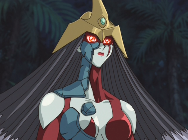 File:ElementalHEROBurstinatrix-JP-Anime-GX-NC-3.png