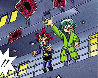 File:Exodia overboard.png
