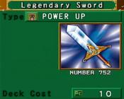 LegendarySword-DOR-EN-VG