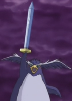 File:PenguinSword-JP-Anime-DM-NC.png