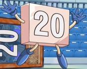 QuizPanelObelisk20-JP-Anime-GX-NC