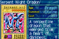 File:SerpentNightDragon-ROD-EN-VG.png