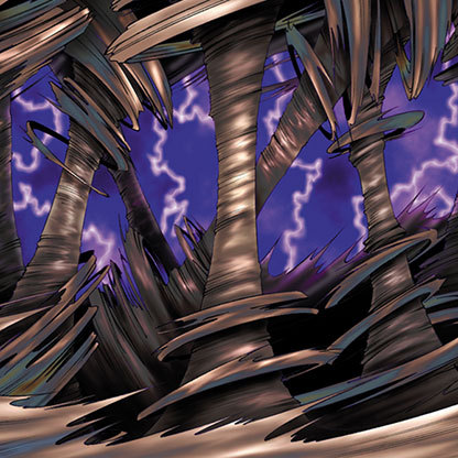 File:TornadoWall-OW.png