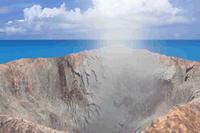 Volcano-GX1