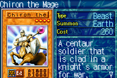 File:ChirontheMage-ROD-EN-VG.png