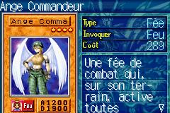 File:CommandAngel-ROD-FR-VG.png