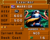 Eyearmor-DOR-EN-VG
