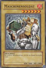 GadgetSoldier-LON-DE-C-UE