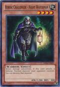 HeroicChallengerNightWatchman-ABYR-EN-C-UE