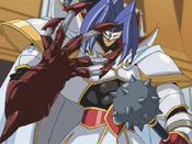 InfernalGauntlet-JP-Anime-GX-NC-2