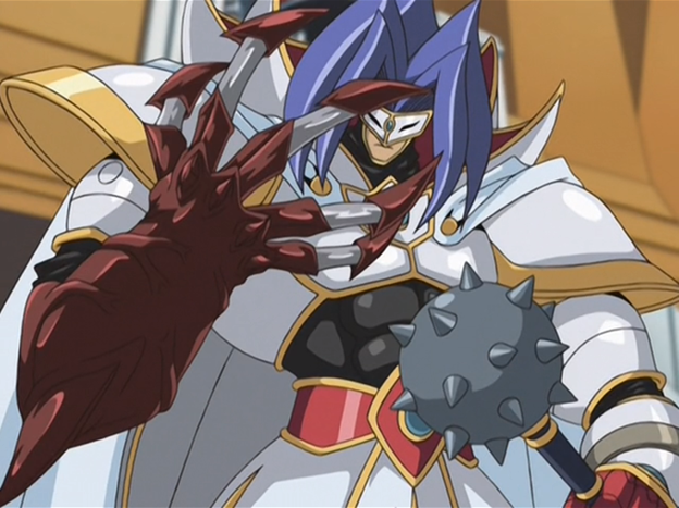 File:InfernalGauntlet-JP-Anime-GX-NC-2.png