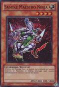 NinjaGrandmasterSasuke-TU07-IT-SR-UE