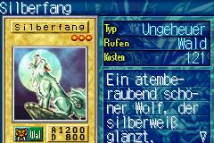File:SilverFang-ROD-DE-VG.png