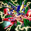 Thumbnail for version as of 03:17, November 17, 2012
