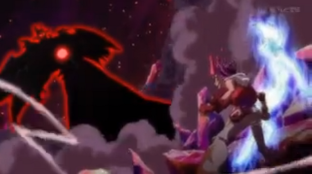 File:Yuma and Astral confronting Don Thousand.png