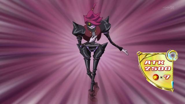 File:AbyssActorSuperstar-JP-Anime-AV-NC.png