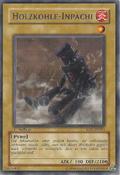 CharcoalInpachi-SOD-DE-R-1E