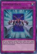 CounterGate-MVP1-EN-UR-UE