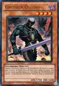 DarkGrepher-TU03-SP-UR-UE