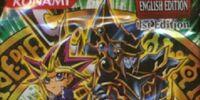 Duelist Pack: Yugi