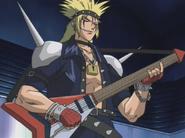 HeavyMetalKing-JP-Anime-DM-NC-2