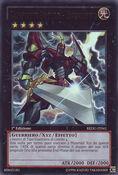 HeroicChampionExcalibur-REDU-IT-UR-1E