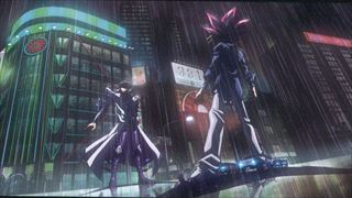 File:Kaiba and Yugi at the crossing.png