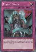 MagicDrain-BP01-EN-SFR-1E