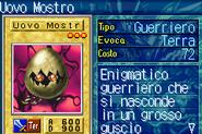 MonsterEgg-ROD-IT-VG