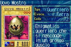 File:MonsterEgg-ROD-IT-VG.png