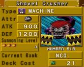 ShovelCrusher-DOR-EN-VG