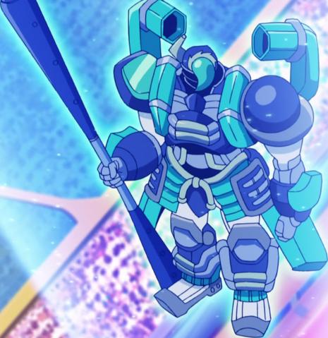 File:SuperheavySamuraiGeneralJade-JP-Anime-AV-NC.png