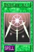 SwordsofRevealingLight-TSC-EN-VG-card