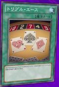 TripleAce-JP-Anime-ZX