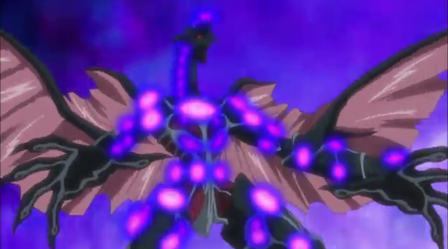 File:YGO5Ds034.png