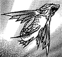 File:FlyingFish-JP-Manga-DM-CA.png