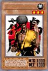 KarateMan-EDS-EN-VG