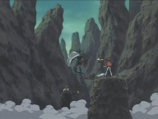 File:Necrovalley-JP-Anime-GX-NC.png