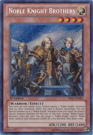 NobleKnightBrothers-PRIO-EN-ScR-1E.png