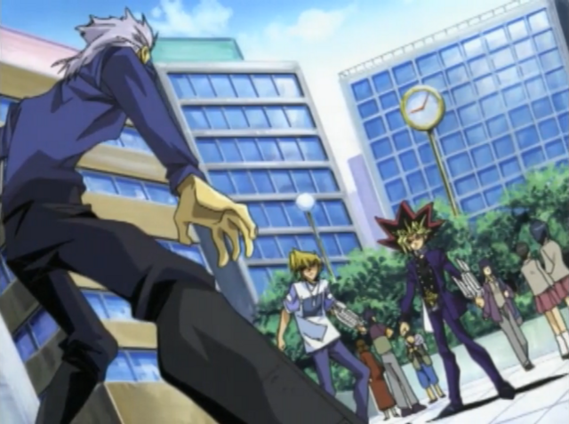 File:Yami Yugi VS Rare Hunter.png