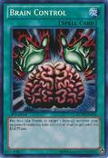 BrainControl-LCYW-EN-ScR-1E