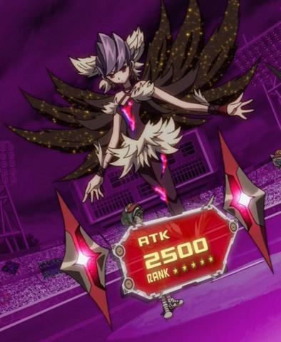 File:CXyzDarkFairyCheerGirl-JP-Anime-ZX-NC.png