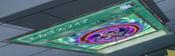 Ergosphere-JP-Anime-ZX