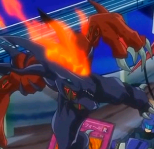 File:VolcanicDoomfire-JP-Anime-5D-NC.png