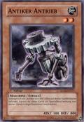 AncientGear-SD10-DE-C-1E