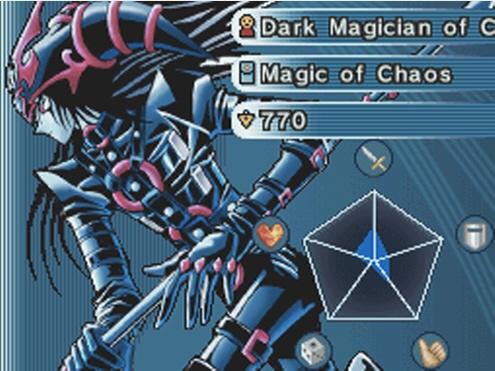 File:DarkMagicianofChaos-WC07.jpg