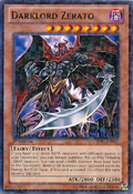 DarklordZerato-BP02-EN-MSR-1E