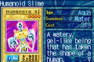 HumanoidSlime-ROD-EN-VG