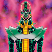 Jinzo-TF04-JP-VG