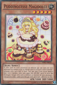 MadolchePuddingcess-AP07-FR-C-UE